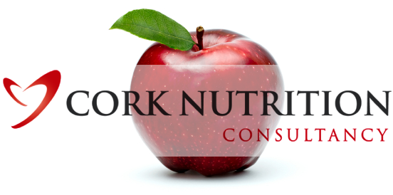 Cork Nutrition Consultancy