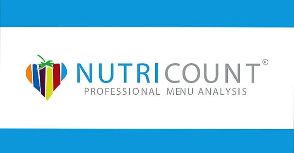 NutriCount Logo with R trademark_Jan 2016