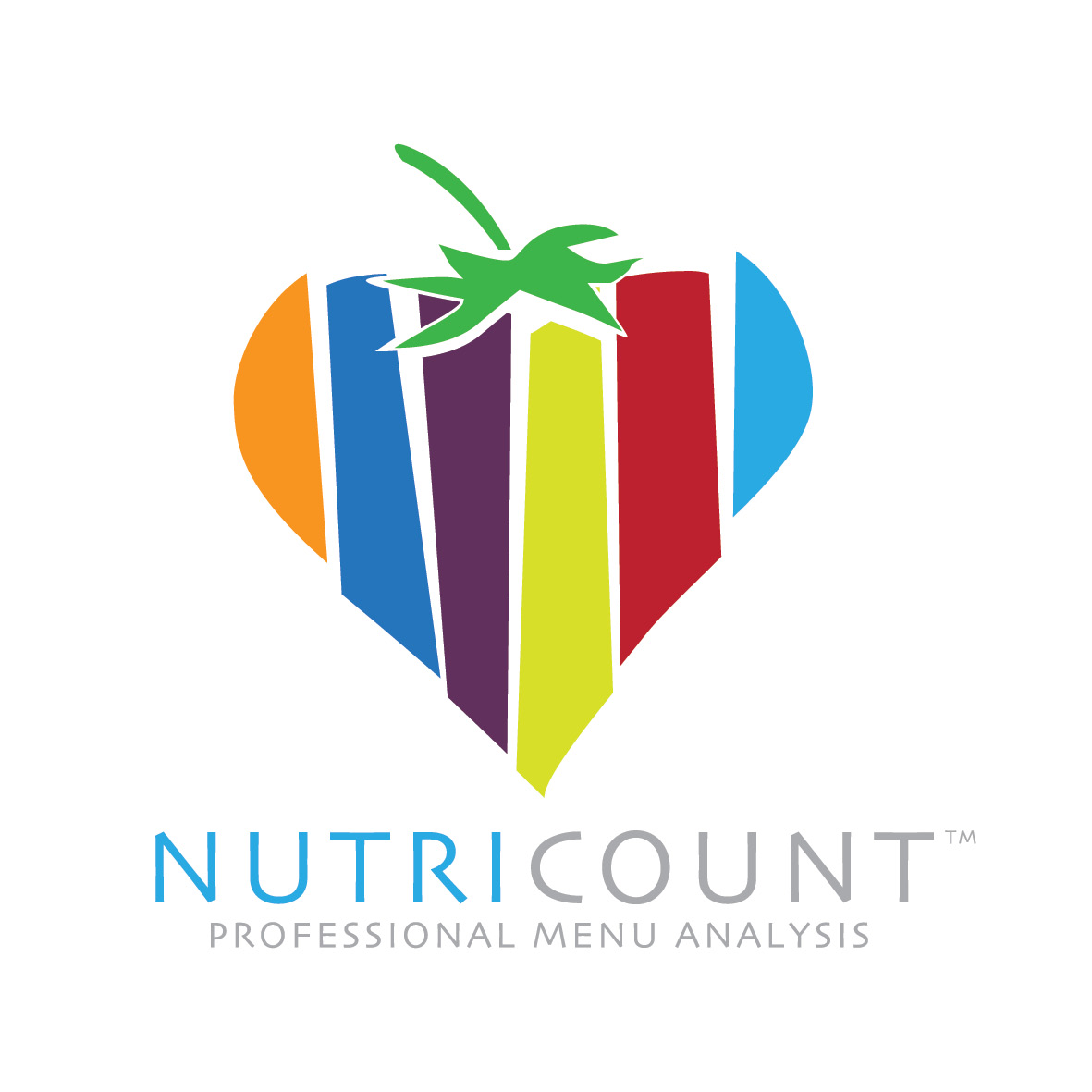 NutriCount New Logo, Name & tagline (Oct 2012)_PDF